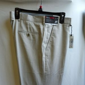 JFerrar dress pants